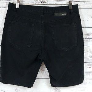 Hurley Shorts 32